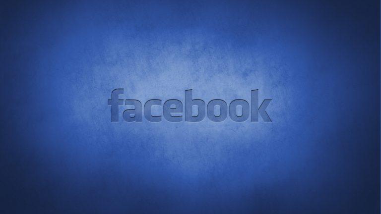 Facebook Wallpapers 19 2560 x 1440 768x432