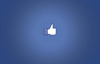 Facebook Wallpapers 20 1920 x 1080 340x220