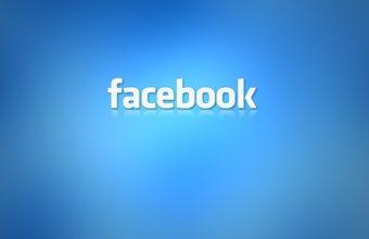 Facebook Wallpapers 22 1190 x 672 340x220