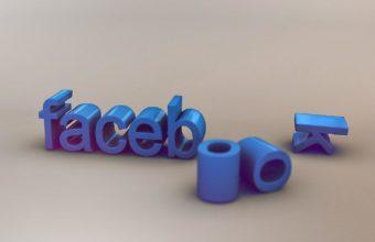 Facebook Wallpapers 23 1444 x 901 340x220