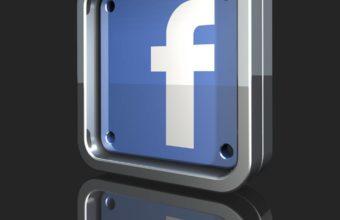 Facebook Wallpapers 26 1024 x 1024 340x220