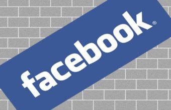 Facebook Wallpapers 27 1600 x 1000 340x220