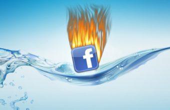 Facebook Wallpapers 29 1600 x 1200 340x220