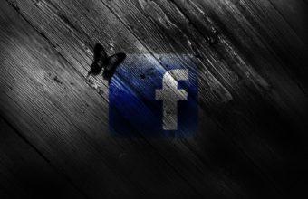 Facebook Wallpapers 31 1024 x 768 340x220