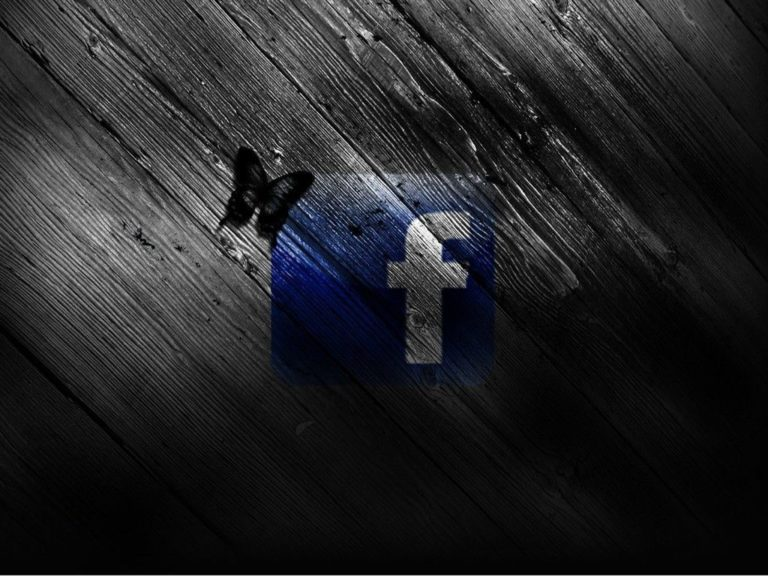 Facebook Wallpapers 31 1024 x 768 768x576