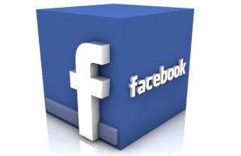 Facebook Wallpapers 36 1600 x 900 340x220