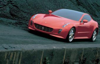 Ferrari 1920 x 1080 340x220