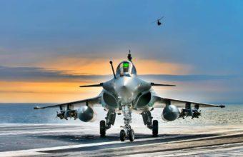 Fighter Jets Jet Fighter Military Navy 1920 X 1280 340x220