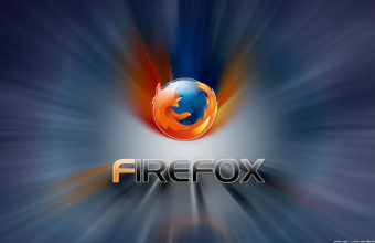 Firefox Wallpapers 08 1440 x 900 340x220