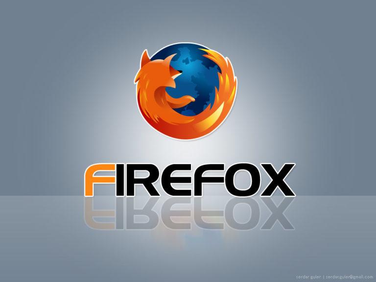 Firefox Wallpapers 10 1024 x 768 768x576