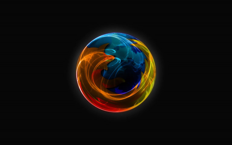 Firefox Wallpapers 15 1680 x 1050 768x480