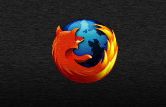 Firefox Wallpapers 22 1280 x 1024 340x220