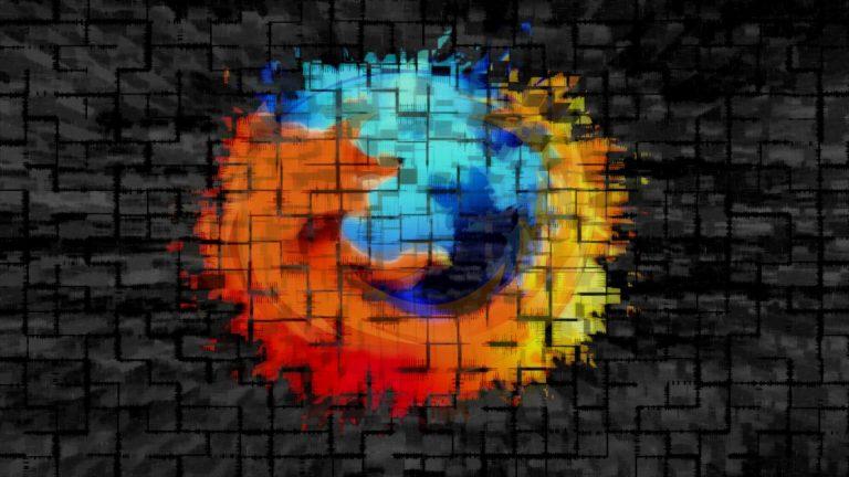 Firefox Wallpapers 31 1366 x 768 768x432