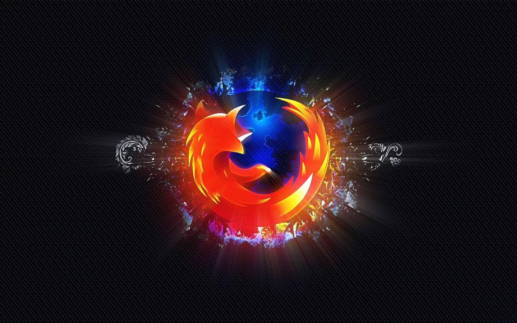 Firefox Wallpapers 35