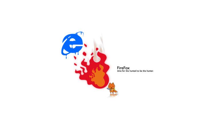 Firefox Wallpapers 38 1366 x 768 768x432