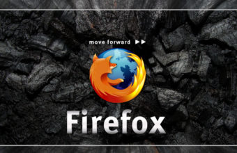 Firefox Wallpapers 39 1366 x 768 340x220