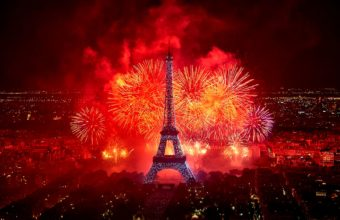 Fireworks Wallpapers 10 2000 x 1327 340x220