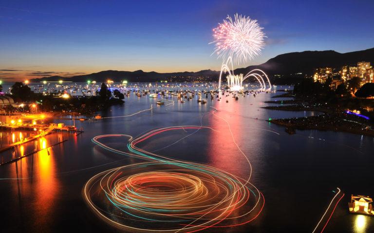 Fireworks Wallpapers 38 1920 x 1200 768x480