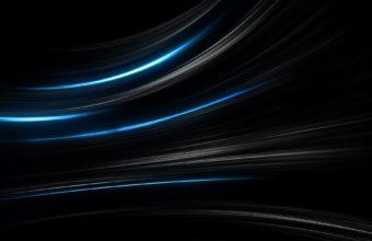 Flow Of Glow 1920 X 1200 340x220