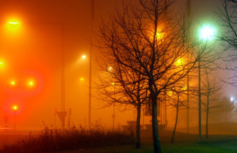 Fog Wallpapers 03 1280 x 960 340x220