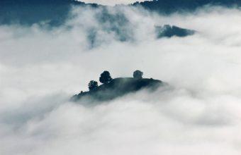 Fog Wallpapers 33 5184 x 3456 340x220