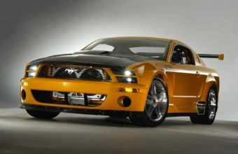Ford Wallpapers 01 1023 x 663 340x220