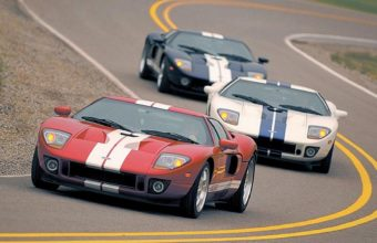 Ford Wallpapers 08 1920 x 1080 340x220
