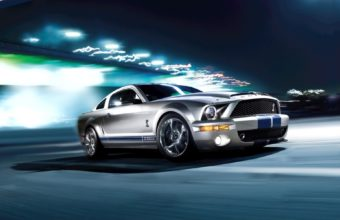 Ford Wallpapers 19 1920 x 1200 340x220