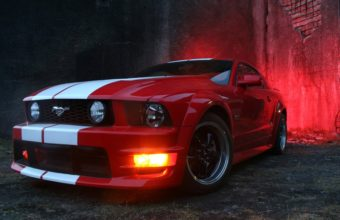 Ford Wallpapers 30 2560 x 1920 340x220