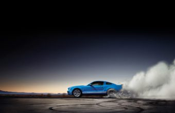 Ford Wallpapers 31 2560 x 1440 340x220