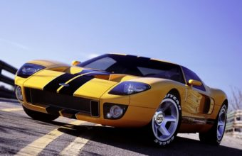 Ford Wallpapers 32 2560 x 1440 340x220