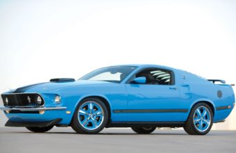 Ford Wallpapers 34 1600 x 1000 340x220