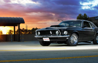 Ford Wallpapers 39 1920 x 1080 340x220
