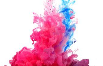 Fractal Paint Light 2560 X 2047 340x220