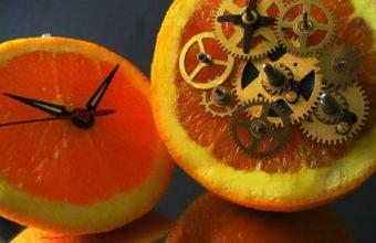 Fruit Wallpapers 01 1920 x 1440 340x220