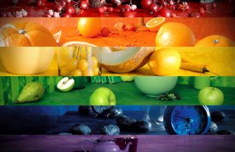 Fruit Wallpapers 03 1600 x 1200 340x220