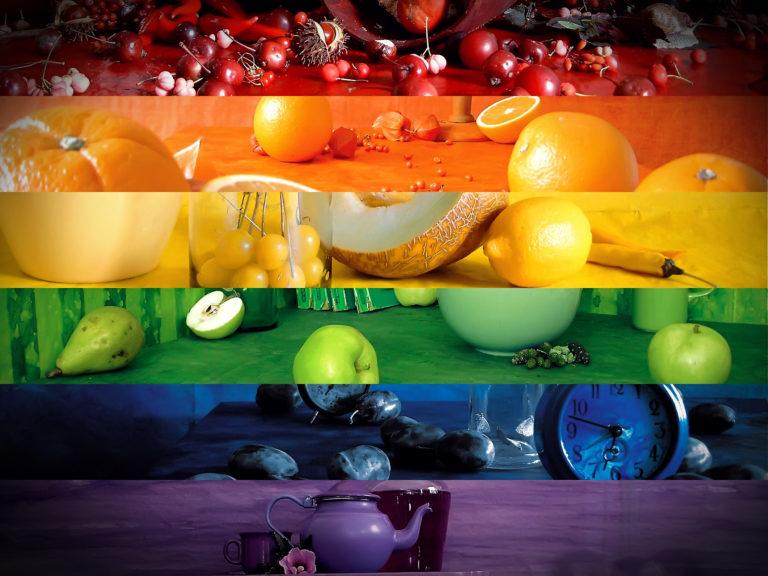 Fruit Wallpapers 03 1600 x 1200 768x576