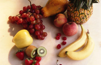 Fruit Wallpapers 09 1600 x 1200 340x220