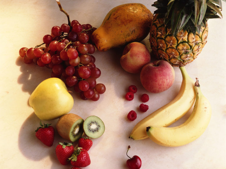 Fruit Wallpapers 09 1600 x 1200 768x576