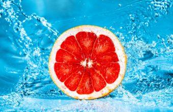 Fruit Wallpapers 24 2560 x 1600 340x220