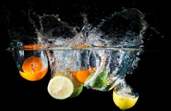 Fruit Wallpapers 26 3200 x 2092 340x220