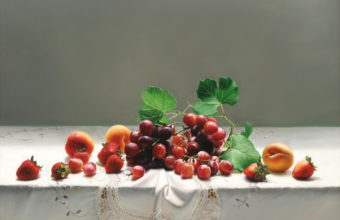 Fruit Wallpapers 29 2600 x 1808 340x220