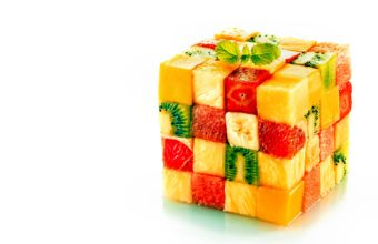 Fruit Wallpapers 40 4480 x 2800 340x220