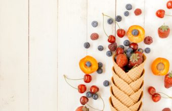 Fruit Wallpapers 46 4279 x 3159 340x220