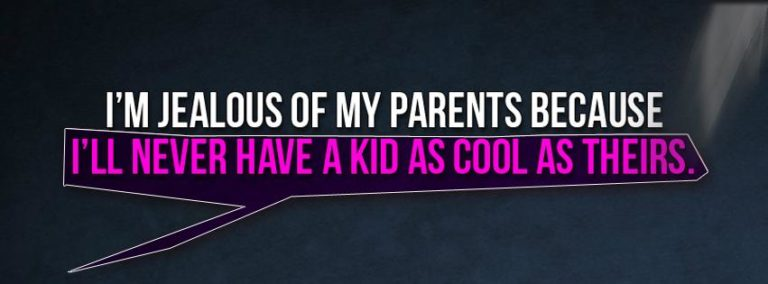 Funny Quote FB Cover Photo 851 x 315 768x284