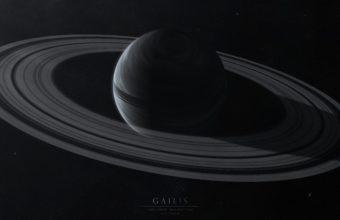 Gailis Planet Rings 6000 x 3000 340x220