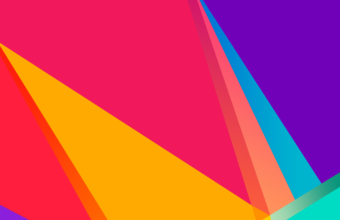 Galaxy S5 Stock Wallpapers 5 1920 x 1920 340x220