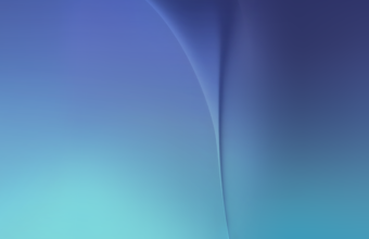 Galaxy S6 Stock Wallpapers 02 2240 x 2240 340x220