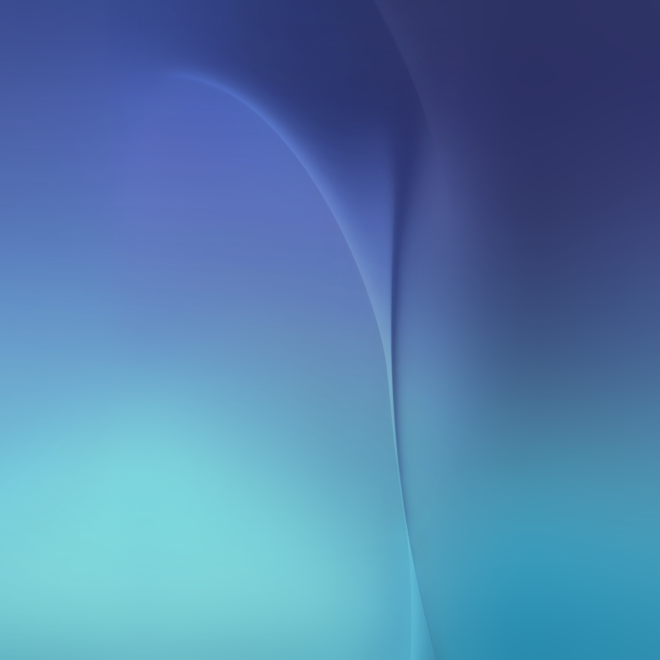 Galaxy S6 Stock Wallpapers 02 2240 X 768x768