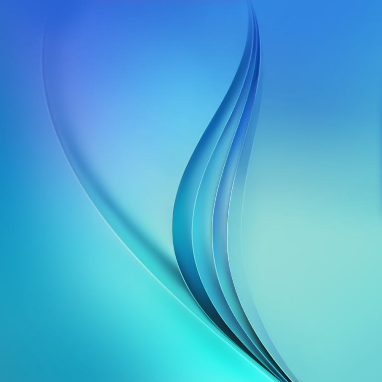 Galaxy Tab A Stock Wallpapers 2